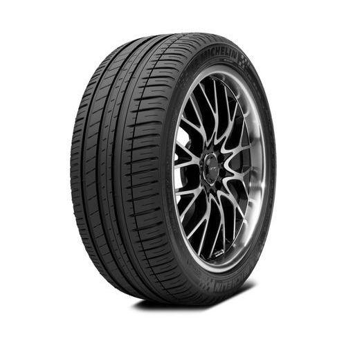 Michelin Pilot Sport 3 235/40 R18 95 W