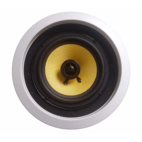 Taga Harmony TCW-500R v.4 / obudowy / Raty 0%, 323