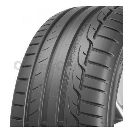 Dunlop SP Sport Maxx RT 335/25 R22 105 Y