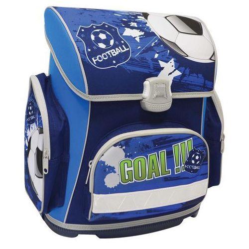 Karton P+P Plecak anatomiczny PREMIUM Football (8595096731164)
