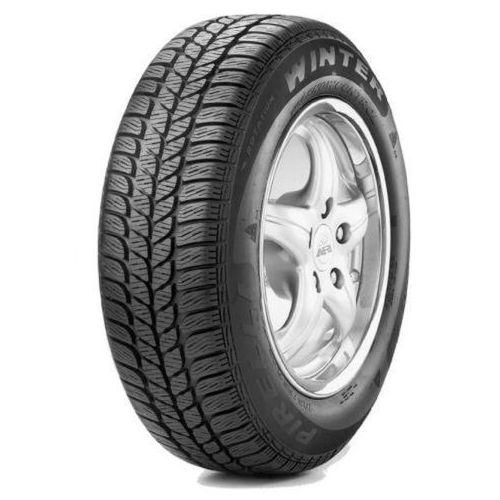 Pirelli SnowSport 265/35 R18 97 V