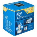 Procesor serwerowy Intel Xeon E3-1231v3 3.4 GHz LGA1150 BOX (BX80646E31231V3) Natychmiastowa wysy�ka! Darmowy odbi�r w 15 miastach! Szybka dostawa!