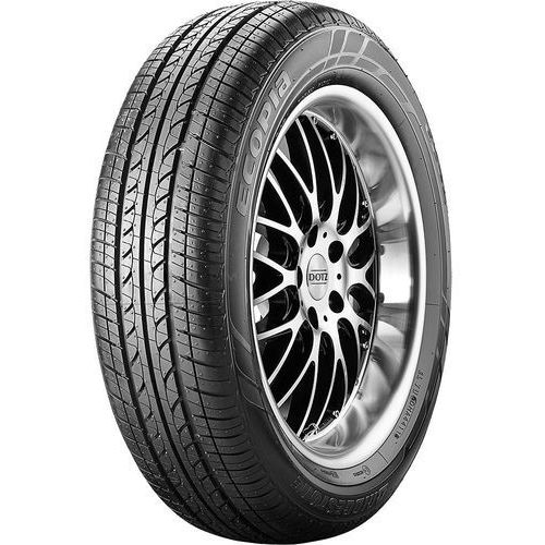Bridgestone Ecopia EP25 175/65 R14 82 T