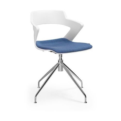 Krzesło  sky_line sk 210 2n marki Bejot
