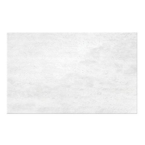 Glazura vivia brique biały 25 x 40 marki Cersanit