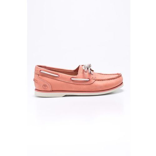 f05be93367784 Buty damskie Producent: Guess, Producent: Timberland, ceny, opinie ...