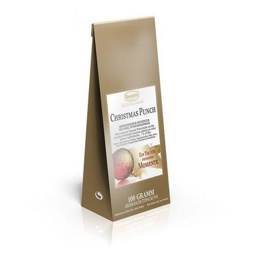 Herbata owocowa Ronnefeldt Christmas Punch 100g