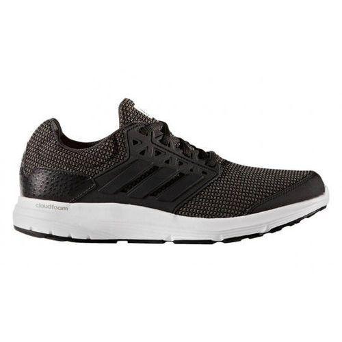 Buty galaxy 3.1, Adidas
