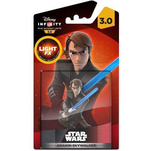 Figurka DISNEY do gry Infinity 3.0 - Anakin Skywalker Light FX (Star Wars) + DARMOWY TRANSPORT!