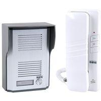 Domofon - zestaw domofonowy RL-3203 D (5905548271248)