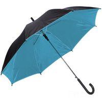 Parasol automatyczny, parasolka - Ø 107 cm (5902026797962)