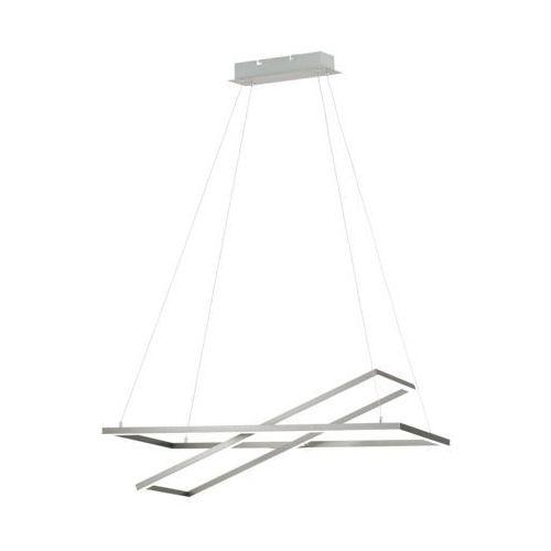 Tamasera 96815 lampa wisząca nowoczesna led marki Eglo