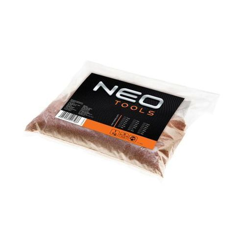Neo tools 12-562