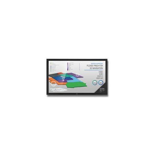 Monitor interaktywny p553-sst (przekątna 55 cali) marki Nec