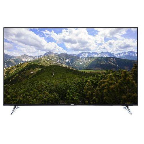 TV LED Orava LT-1410