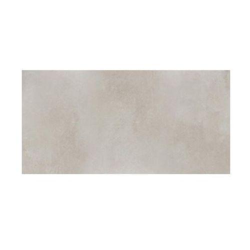 Cerrad Gres szkliwiony tassero beige 59.7 x 119.7 (5902510800857)