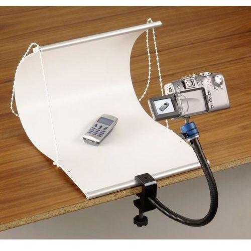 Novoflex  ms-arm uchwyt do aparatu