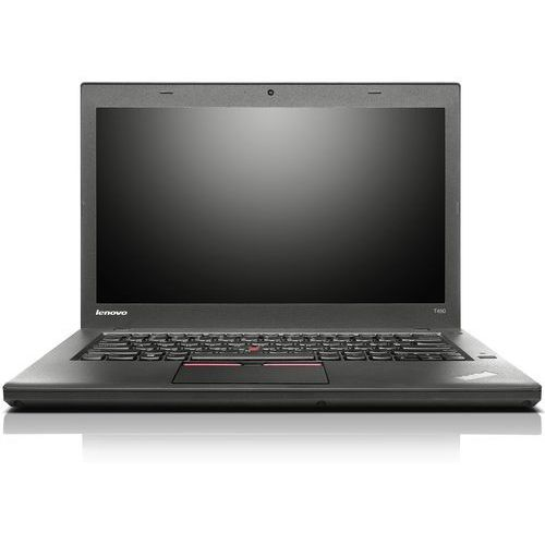 Lenovo ThinkPad  20BW0003PB