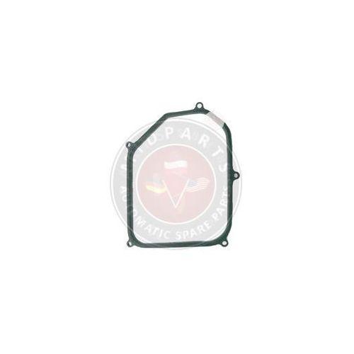 OKAZJA - Vw ag4/098 [01p] uszczelka miski marki Midparts