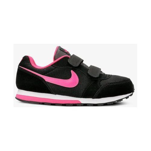 md runner 2 psv marki Nike