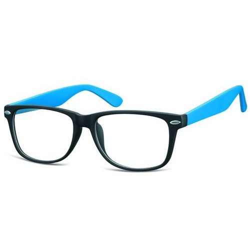 Smartbuy collection Okulary korekcyjne  laura cp169 b