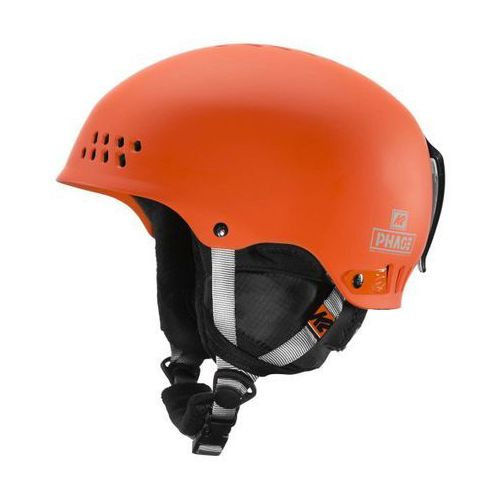 K2 phase pro (orange) 2018