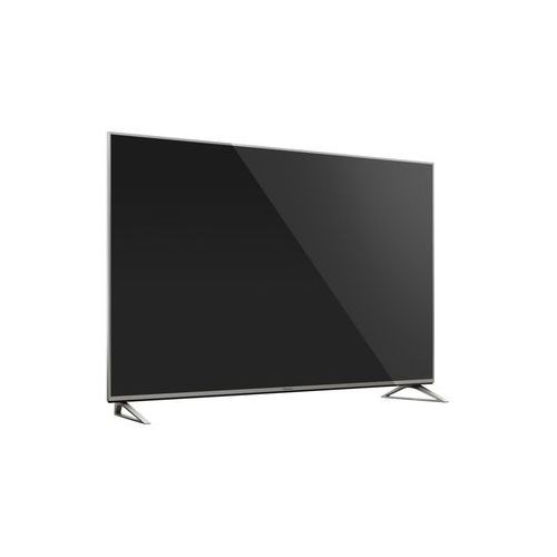 TV LED Panasonic TX-50DX700