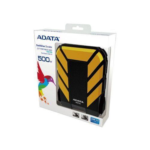 OKAZJA - Dysk Adata HD710, 1_597552