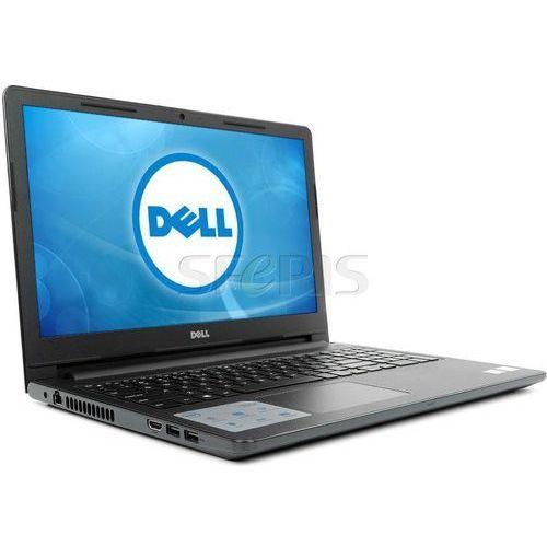 Dell Inspiron  3567-9531
