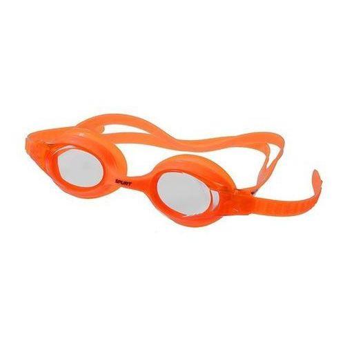 Spurt Sil-20 af orange okularki (5907695578263)