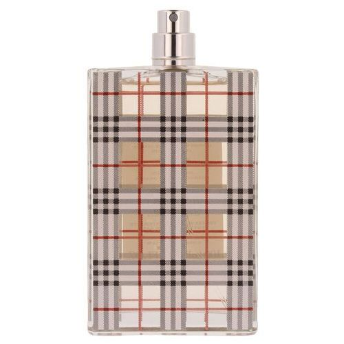 Burberry Brit Woda perfumowana 100ml spray TESTER (02189), BUR-BRI07T