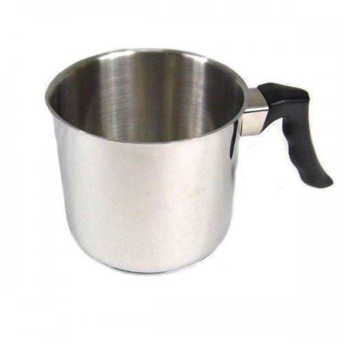 Feniks Garnek do mleka 1,3l
