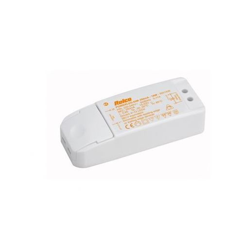 Zasilacz LED 350mA 18W 1834 Astro Lighting