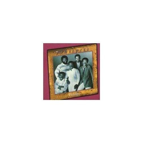 Vintage Whispers - Best Of (0068381210128)
