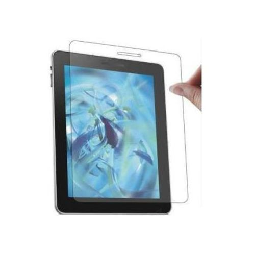 Myscreen protector Folia anticrash do ipad mini 2 (5907996009251)