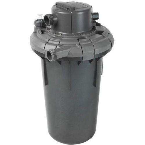 Filtr wody hozelock bioforce 16000l + darmowy transport! marki Hozelock cyprio