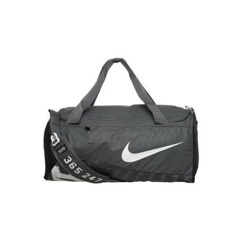 Nike Performance ALPHA Torba sportowa flint grey/black/white (0886066511946)