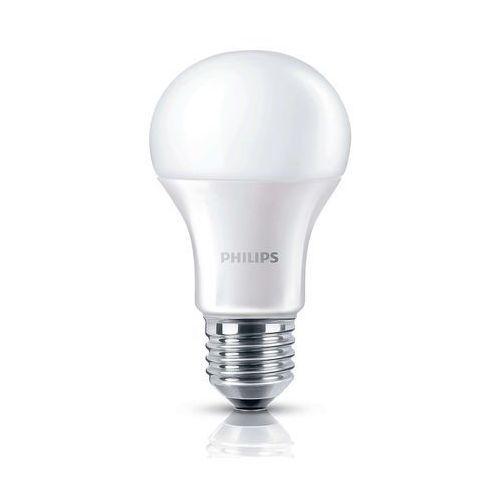 Philips LED 16 W (100 W) E27 - produkt w magazynie - szybka wysyłka! (8718696490822)