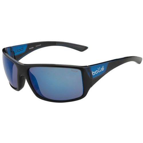 Okulary Słoneczne Bolle Tigersnake Polarized 11928