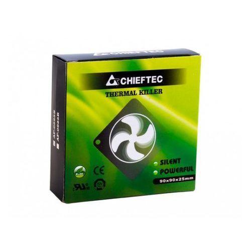 CHIEFTEC AF-0925S