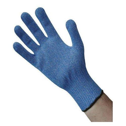 Rękawiczka przeciwprzecięciowe | różne rozmiary