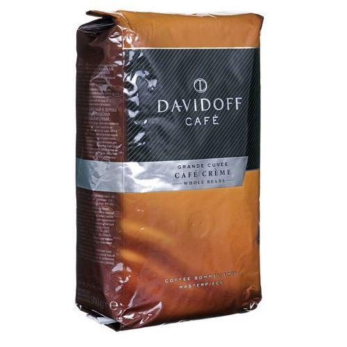 Davidoff cafe creme 500g (4006067920448)