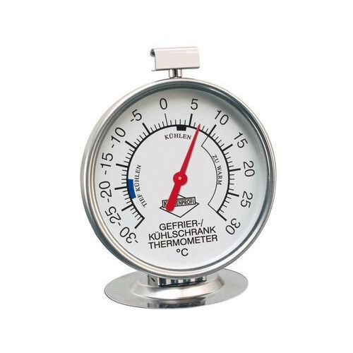 - termometr do lodówki marki Kuchenprofi