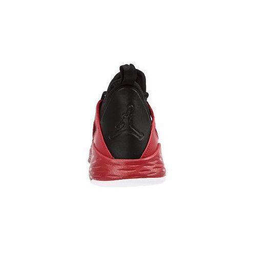 OKAZJA - Nike Młodzieżowe buty  jordan air formula 23 (bg) (881468-001) - 881468-001