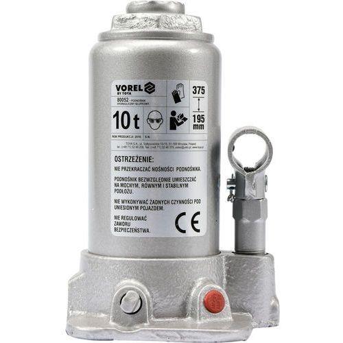 Podnośnik hydrauliczny VOREL 80052 (5906083800528)