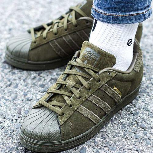 Adidas Superstar (CG3739) (4058025774372)