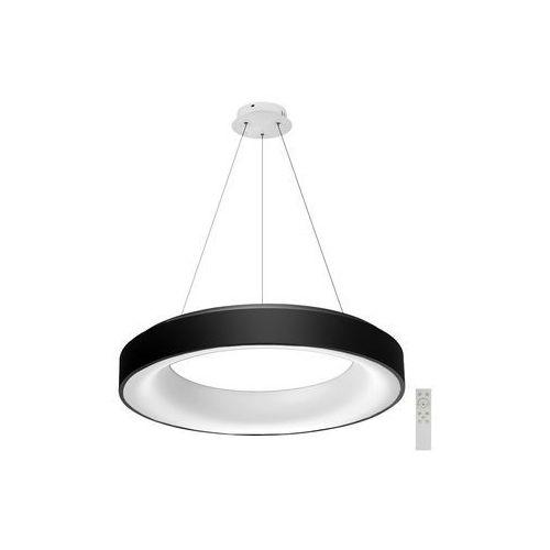 Lampa wisząca sovana 55 cct az2728 - - sprawdź kupon rabatowy w koszyku marki Azzardo