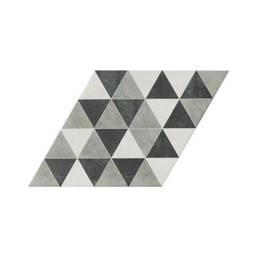 Gres szkliwiony DIAMOND 40 X 70 REALONDA (8431784107388)