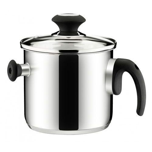 Tescoma Garnek do gotowania mleka presto 2.0 l (728718.00)