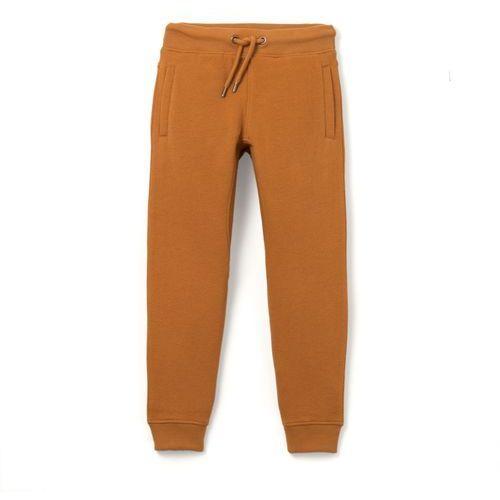 Spodnie dresowe 3-12 lat marki La redoute collections